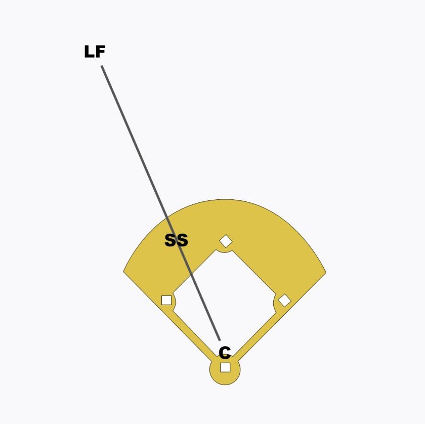 baseballcut1