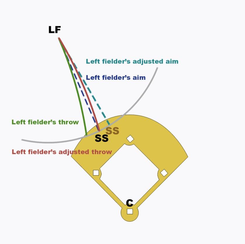 baseballcut10