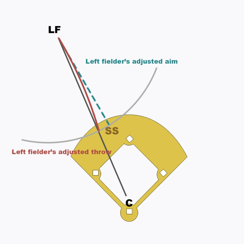 baseballcut12