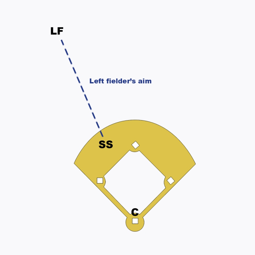 baseballcut5